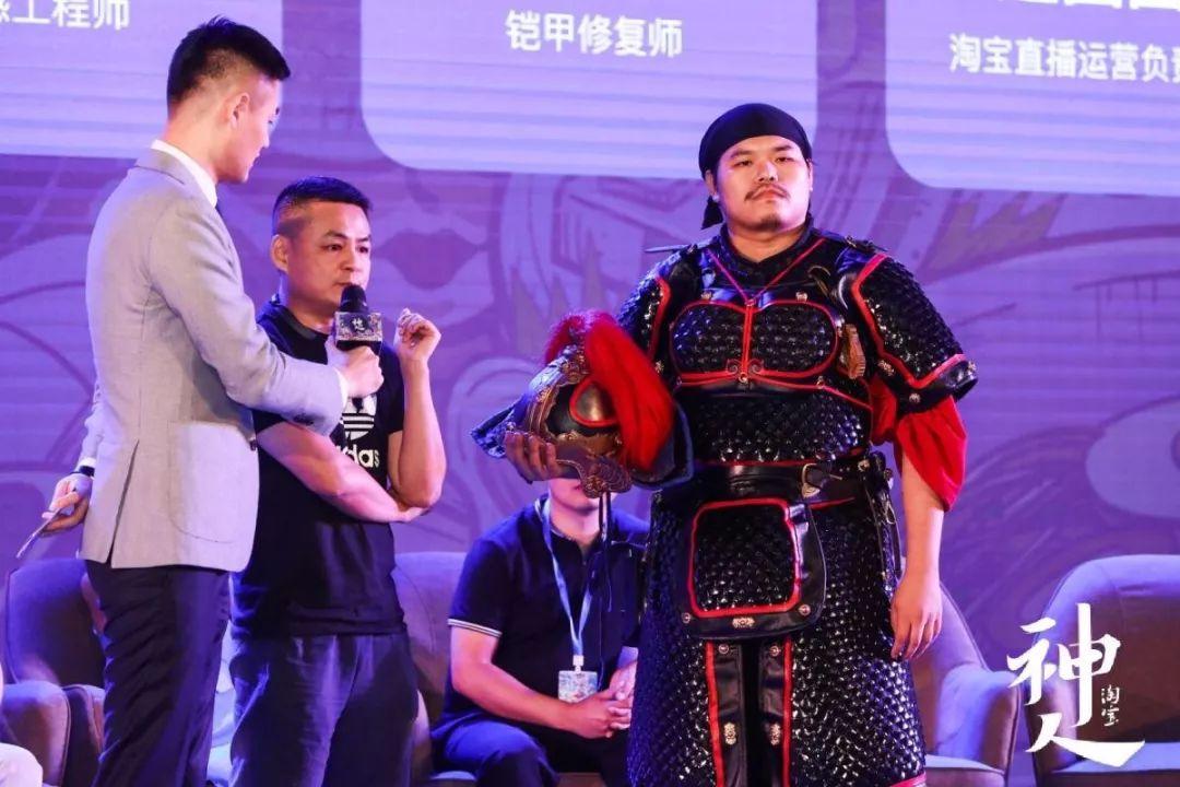 http://www.shangoudaohang.com/anli/208343.html