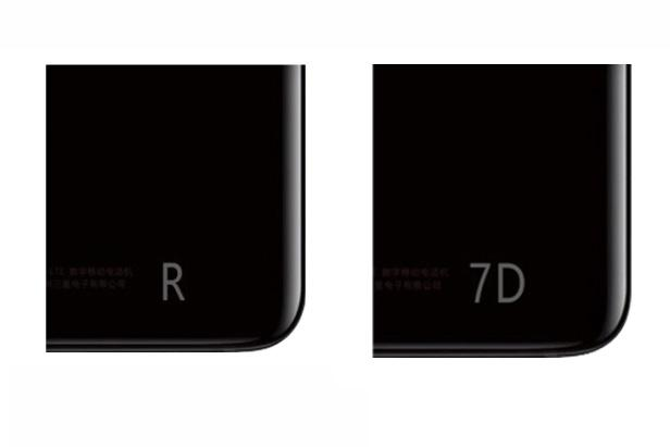 <b>三星官翻手机能买吗?5299元的S10+有吸引力,但也有不足</b>