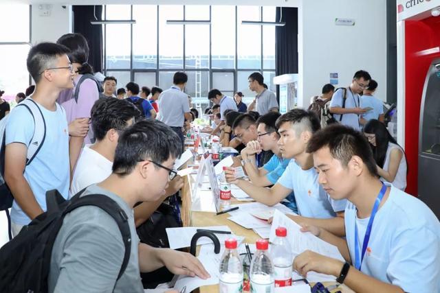 南科大第一年独立培养研究生 共录取1151人
