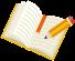 青媒数据 | 天津大学团学组织微信公众号影响力排行榜(第五十一期8.18——8.24)