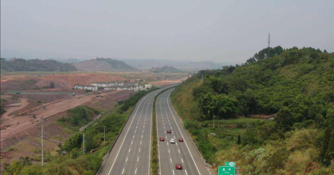 """i-VISTA""""中国电信5G杯""""自动驾驶商业化进程挑战赛: 将""""商业化""""特性落地"""