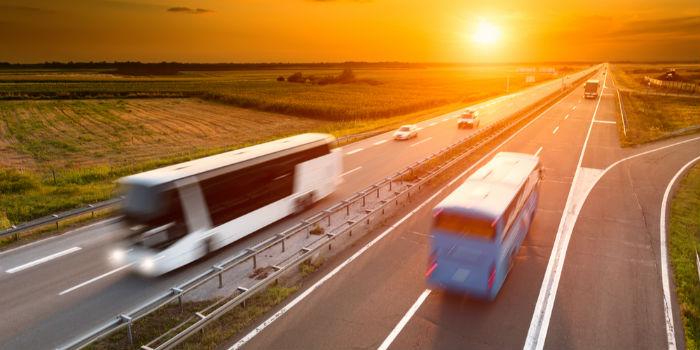 新能源补贴退坡影响并未体现?时隔两年宇通客车上半年利润增幅回正