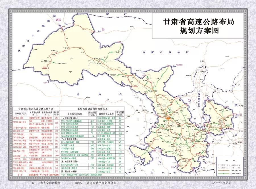 2021年中国gdp人均_中国人均gdp地图
