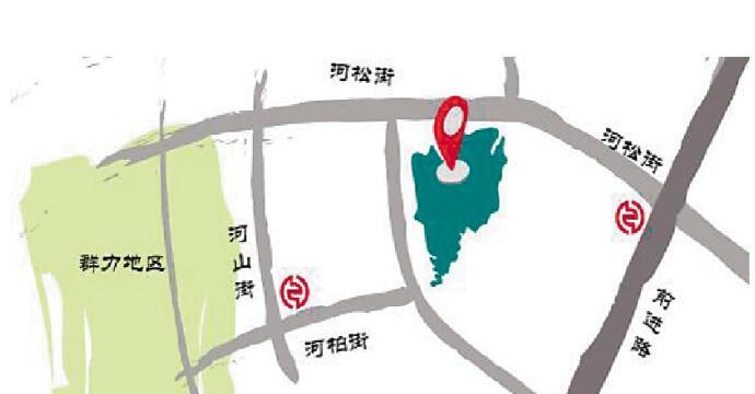 锦江学校教学楼封顶明年7月投用可容纳1700学生