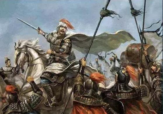 成吉思汗对蒙古妇女下了道特殊命令,却让明朝皇帝背了500年黑锅