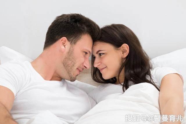 """原創            夫妻常用的4種""""避孕方法"""",第1種男人最""""喜歡"""",但效果不理想"""