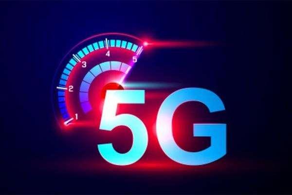 5G商用在即 谁才是当之无愧的5G旗舰手机?