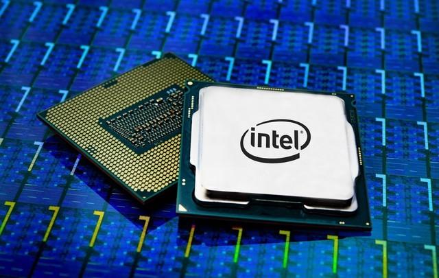 不知道CPU性能怎么看?一文带你读懂