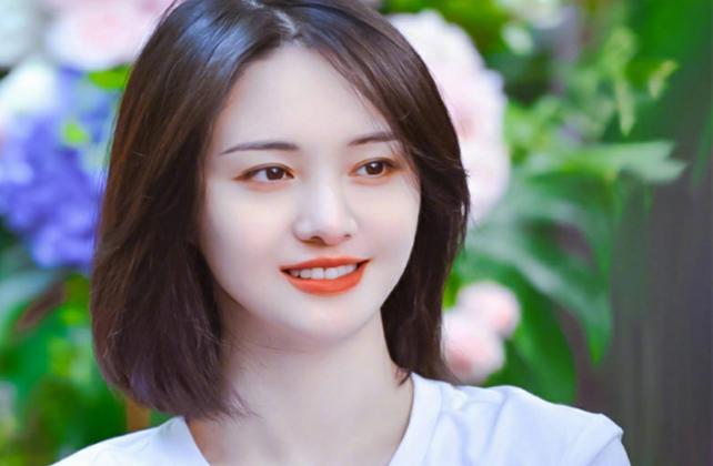 2019韩剧排行榜前十名_赵丽颖两次官宣引起网友反感,经常上热搜也是颖