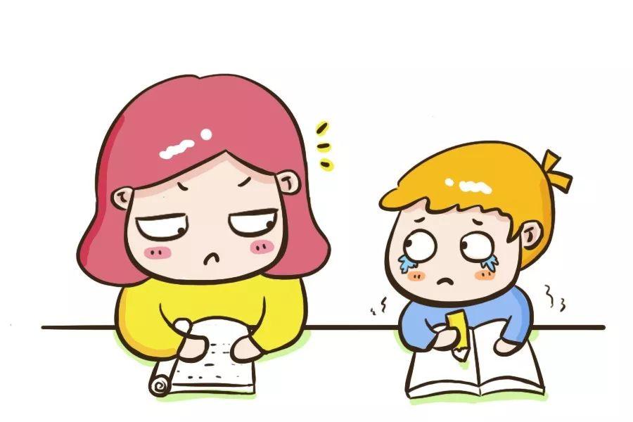 孩子记性不好,学习成绩总上不去怎么办?