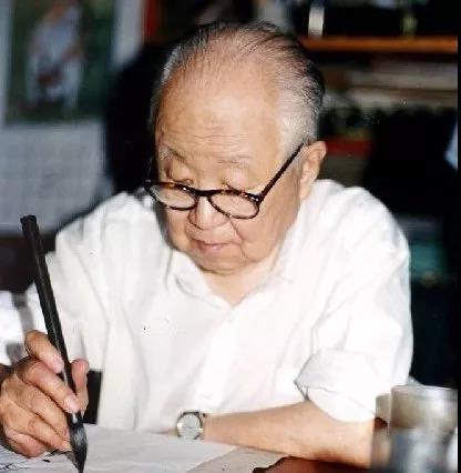 中国古代传统书写姿势的变迁