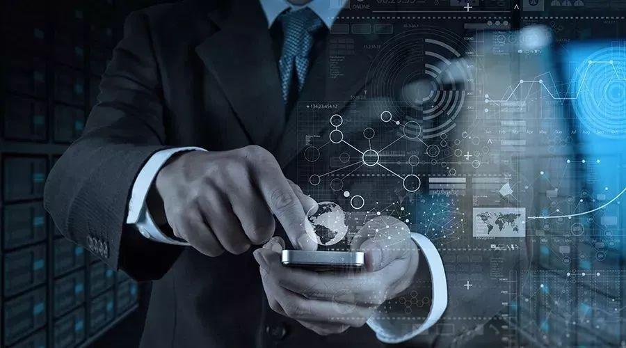 守正创新、精准发力——安永成功举办风控内审职能数字化转型论坛
