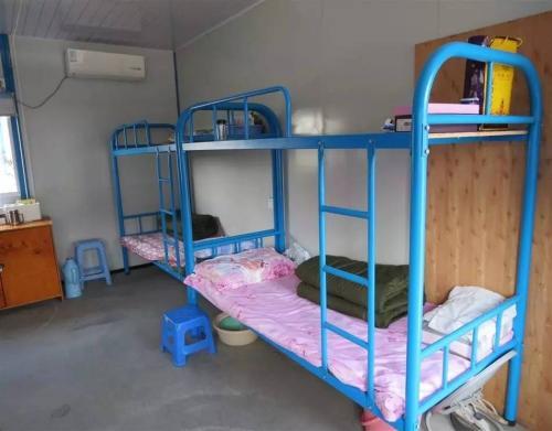 """原创            大一新生进宿舍,这3个""""床位""""最好不要选,大学四年难睡好觉!"""