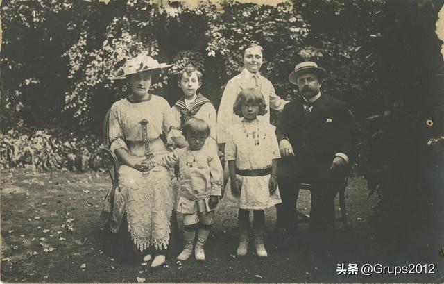 不只联名空山基 DIOR与日本文化的历史渊源