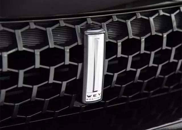 2019上半年汽车品牌质量排名出炉