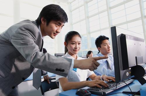 未来毕业就高薪的10大专业,俗称金饭碗专业!