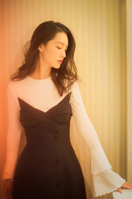 《中国机长》即将上映,4位女主角个个美若天仙让人很惊艳