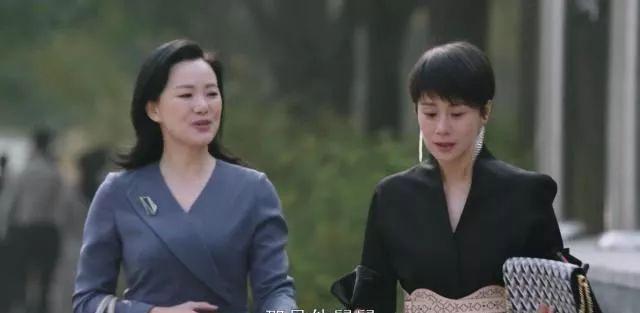 """《小歡喜》熱播背后,道盡了中國式教育的""""別離""""與""""歡喜"""""""