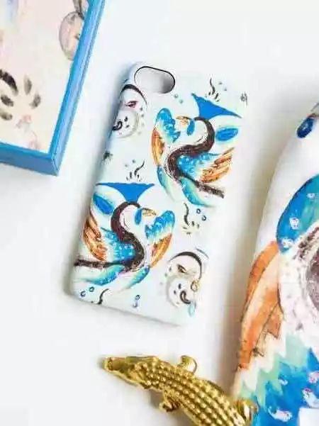 苏见�y��ze9n+_dunhuang frescoes dunhuang frescoes 淘口令:e9nhykxy4sp 能以假乱