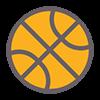 还有3天!篮球世界杯即将开波~更多国际赛事家门口就能看到!