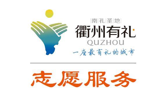 """双港街道召开""""党建统领 村居结对 网格作战""""创文攻坚现场会"""