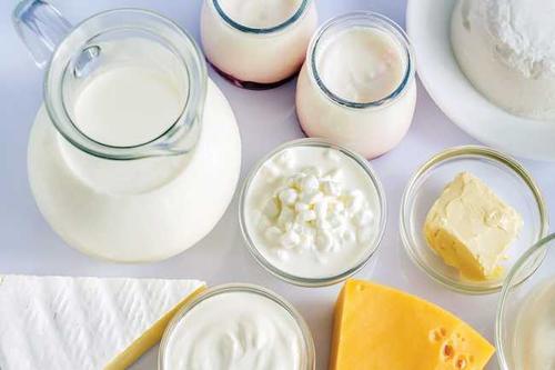 喝酸奶有什么禁忌?什么时间段喝酸奶是最好的