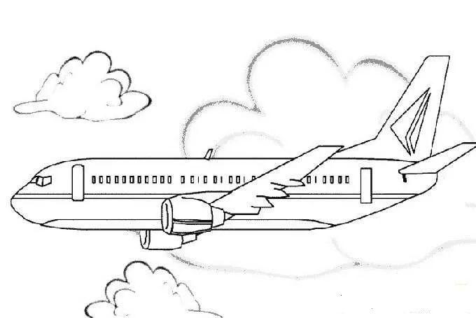飞机简笔画   飞机简笔画   飞机简笔画   飞机简笔画   飞机简笔画   飞机简笔画