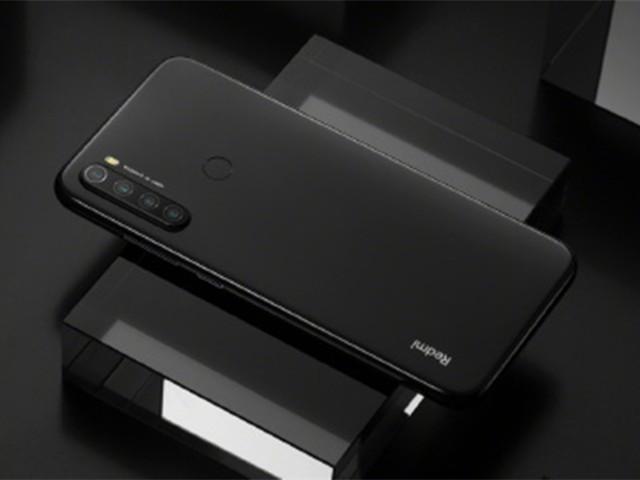 Redmi这场发布会,999元新手机竟被其他新品抢尽风头