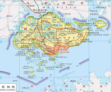 毛里求斯人均收入_邓超毛里求斯国王照片