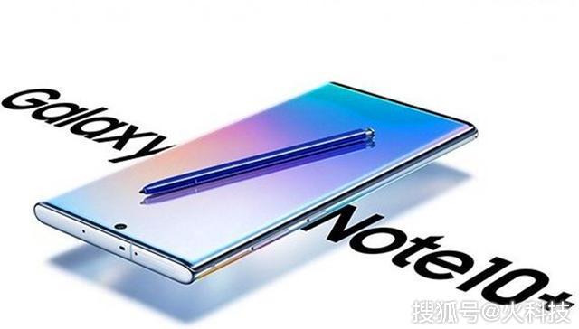 新四大旗舰手机,配置颜值都是有钱人最值得选择的手机