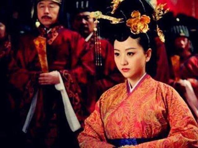 """此朝经历209年,9个皇帝,辉煌无比,至今世界拿它指代""""中国"""""""