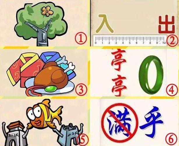 尖猜成语是什么成语_看图猜成语酩酊答案是什么 疯狂猜成语答案(3)