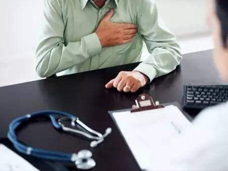 常用止痛药布洛芬,9种情况下服用,无效且非常危险