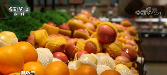 国家发改委:应对物价上涨 各地已发放价格临时补贴24亿元