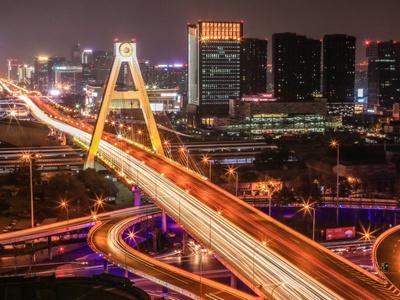 中国先进制造业城市发展指数: 上海位列榜首,成都首进前十