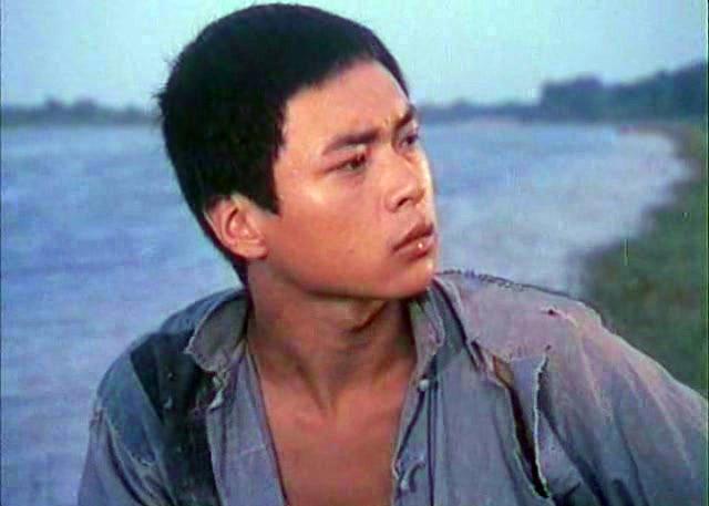 电影演员迟志强近况_我国最早的20位电视剧演员 如今有的从政 有的被忘记 有的已过世 ...