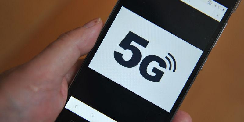 5G商用前夕 电信运营商正加速AI化