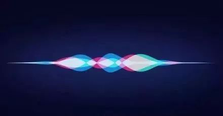 苹果为Siri泄露隐私道歉;中国移动上线自定义号段拦截功能