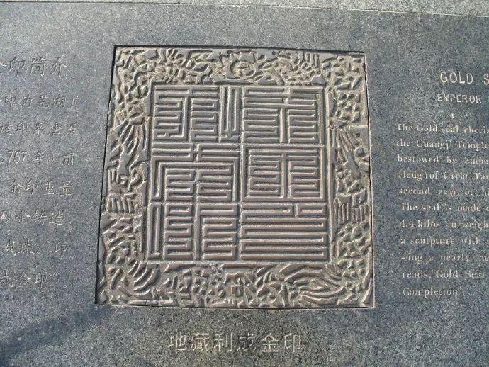 芜湖市沈巷镇多少人口_芜湖市以前的大桥镇