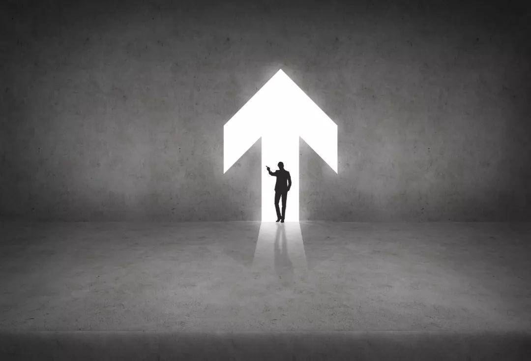 昌吉州公积金中心:关于搬迁及停办业务的公告