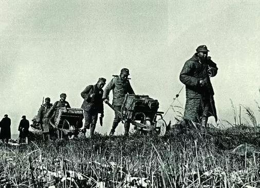 中华民族最该感谢的一个省,抗战牺牲最大,牺牲烈士最多,值得每个国人尊重