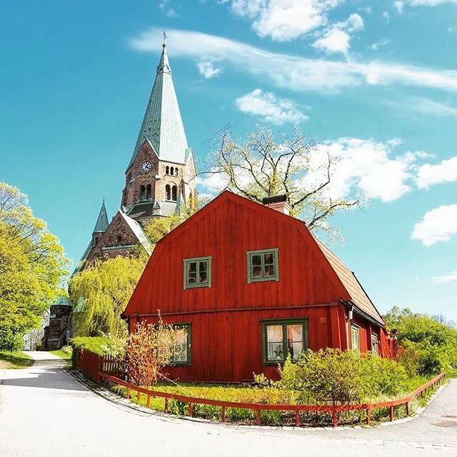 WWW_5522SE_COM_se website: www.sjohavs.se 全年开放 公众号id:visitstockholm