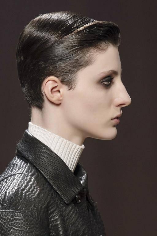 男童发型2020最新图片