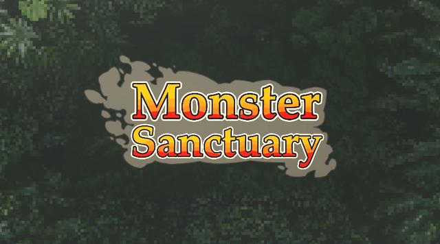 Steam《怪物避难所》已开启EA官方发布新预告片