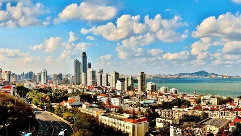 烟台中桥开发区GDP_出租烟台栖霞经济开发区中桥厂房