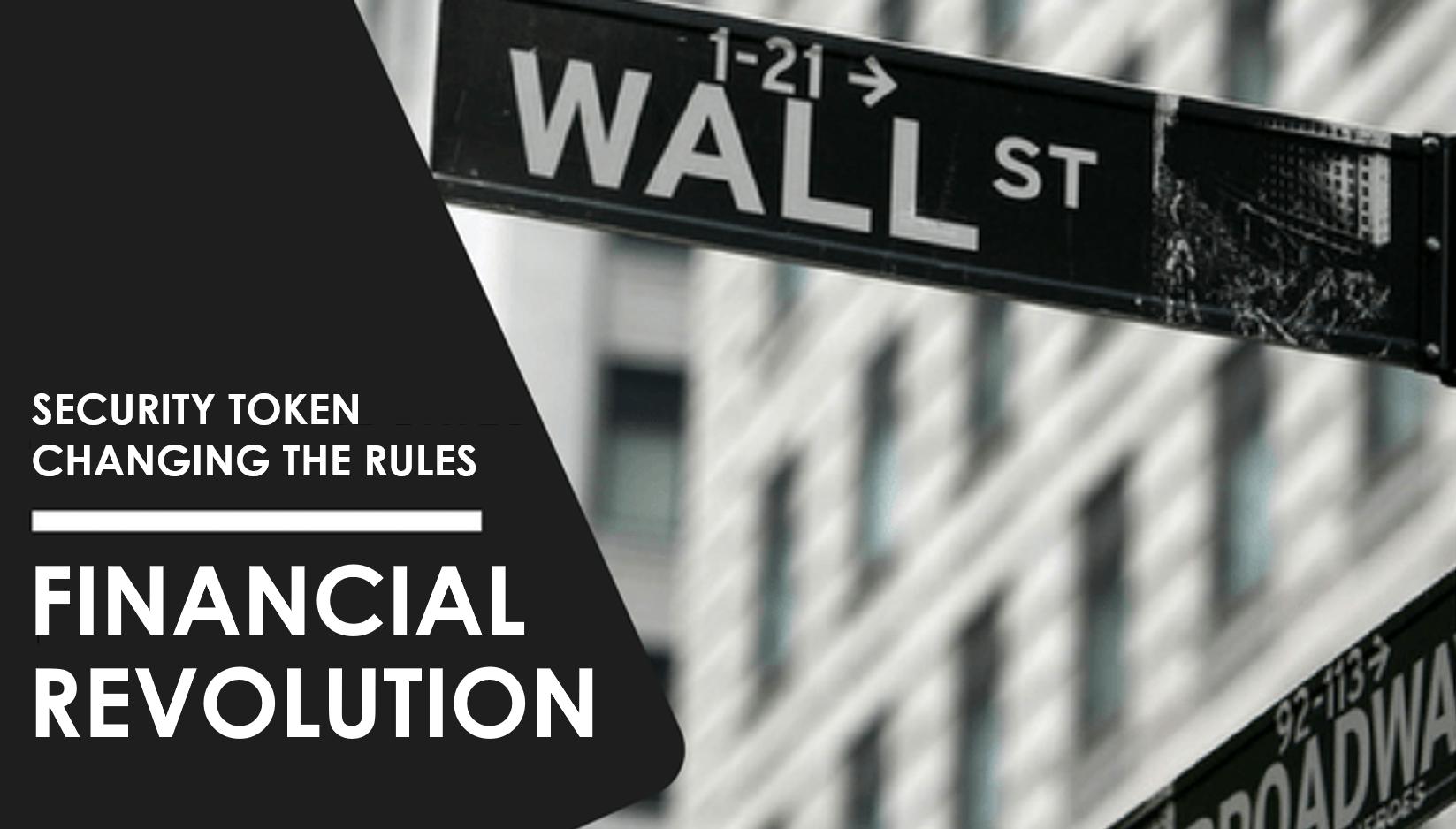 金融危机魔咒或再度降临,能否为加密金融发展带来新契机?