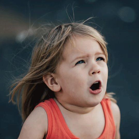 宝宝荨麻诊是怎么回事呢?