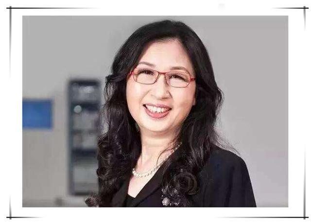 """女性学FRM做金融""""不靠谱""""?她31岁,风投经理年薪50W起"""