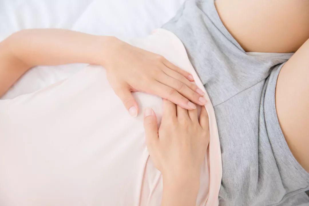 早孕的症状是怎样的?