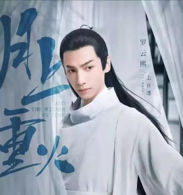 六部未播电视剧即将上映刘涛主演的电视剧二婚图片